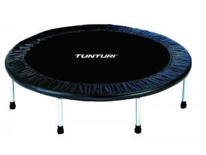 Трамплин, 95 см, Funhop, Tunturi