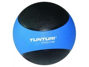Медицинска топка Tunturi, 4 кг