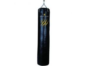 Боксов чувал, 180 см, Bruce Lee