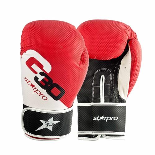 Боксови ръкавици G30, Starpro