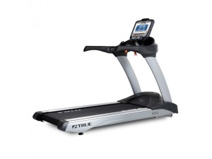 Бягаща пътека - TC650 treadmill, True