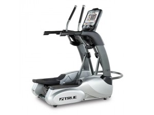 Крос тренажор - CS400 Elliptical, True