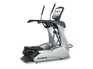 Крос тренажор - CS900E Elliptical, True