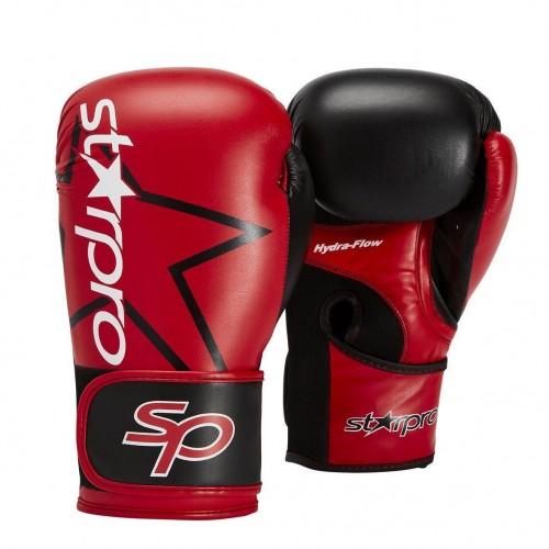 Боксови ръкавици, тренировъчни, StarSP, Starpro