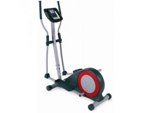 Крос тренажор Proform 470HR Elliptical
