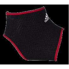 Наглезенка Adidas