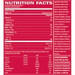 Протеин - Syntha-6, 2,27 кг, BSN