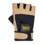 Ръкавици за фитнес Benlee Kelvin