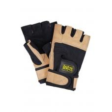 Ръкавици за фитнес Benlee Lifting Gloves Kelvin Black