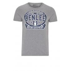 Спортна тениска BENLEE Rocky Marciano T Shirt train best