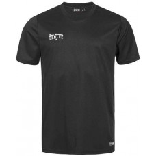 Спортна тениска BenLee Rocky Marciano functional t shirt Furius
