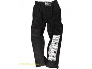 Спортен панталон Benlee Jogging Pants Two Boxers