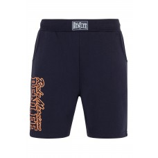 Шорти BenLee man shorts Bainbridge navy