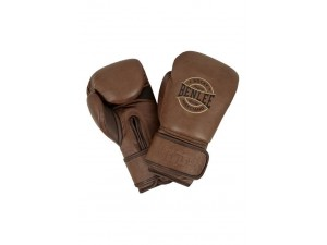 Боксови ръкавици Benlee Barbello