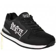 Спортни обувки Benlee Battles