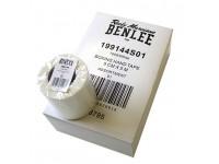 Тейпове за бокс Benlee Boxing Hand Tape 5 m