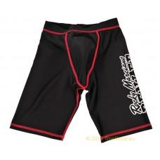 Шорти Compresion shorts Torino