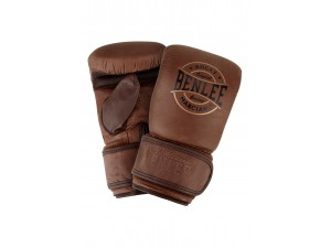 Боксови ръкавици Benlee Daley punching bag gloves
