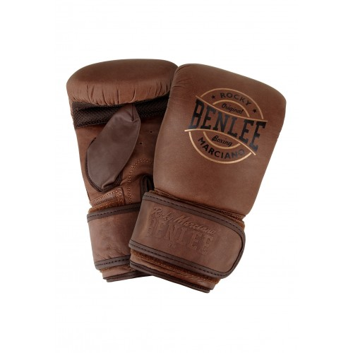 Боксови ръкавици Benlee Daley punching bag gloves