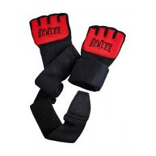 Вътрешни ръкавици Benlee GelGLO Neoprene Gel Gloves