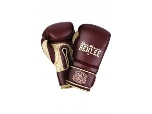 Боксови ръкавици Benlee Graziano boxing gloves