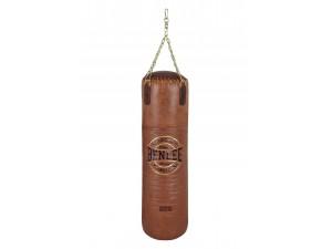 Боксов чувал кожен Benlee Leather boxing bag Callahan