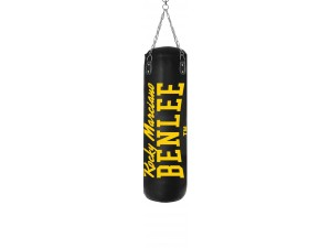 Боксов чувал Benlee PU boxing bag Donato 180 cm