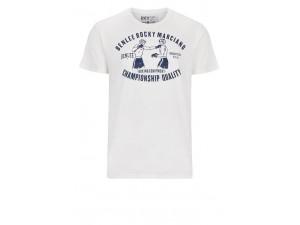 Спортна тениска Benlee Men T Shirt Rhinebeck