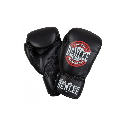 Боксови ръкавици Benlee Pressure boxing gloves