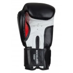 Боксови ръкавици Benlee Rockland Leather Boxing Gloves