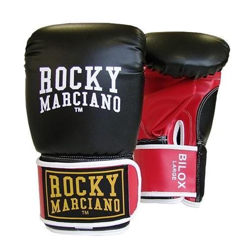 Боксови ръкавици Benlee Bilox