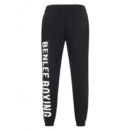 Клин Benlee man jogging pants Riverside