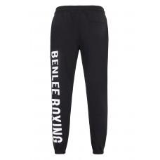 Клин Benlee man jogging pants reverside