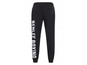 Спортен панталон Benlee Man Jogging Pants Riverside