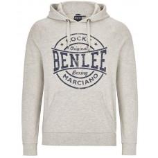 Суичър Benlee men hooded  sweatshirt kenmore