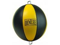 Бърза круша Benlnee Leadher floor to ceiling ball mars