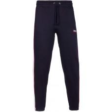 Клин Londsdale man jogging pants Pendeen