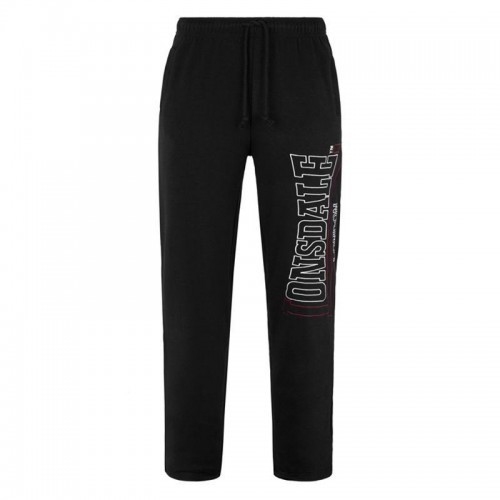 Клин Londsdale men jogging pants boxted