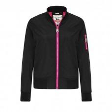 Дамско яке Lonsdale Ladies Jacket Stroud