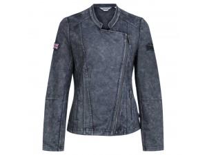Дамско яке Lonsdale Ladies Jacket Ulverton