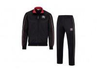 Спортен екип Lonsdale Man jogging suit didcot
