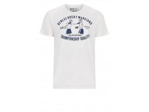 Спортна тениска Lonsdale Plush T Shirt