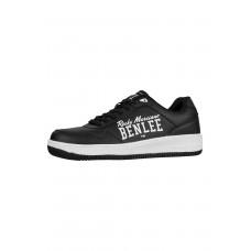 Спортни обувки Benlee LINWOOD