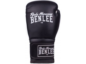Боксови ръкавици Benlee Madison Deluxe Artificial Leather Boxing Gloves