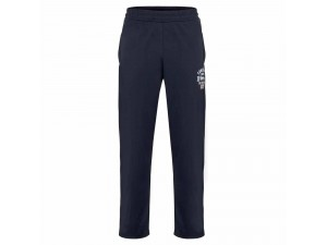 Клин за джогинг Lonsdale man tricot jogging pant prestwick