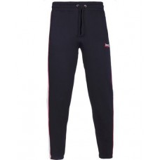 Клин за бягане Lonsdale Joggingpants Dawley