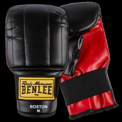 Боксови ръкавици Benlee Boston