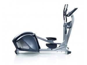 Крос тренажор Nautilus NE 2000 Elliptical