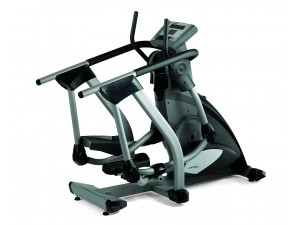 Крос тренажор Nautilus EV7.16 Pro Series Elliptical Trainer