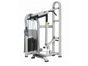 Машина за прасци - A6-017 Standing Calf Machine, Falcon